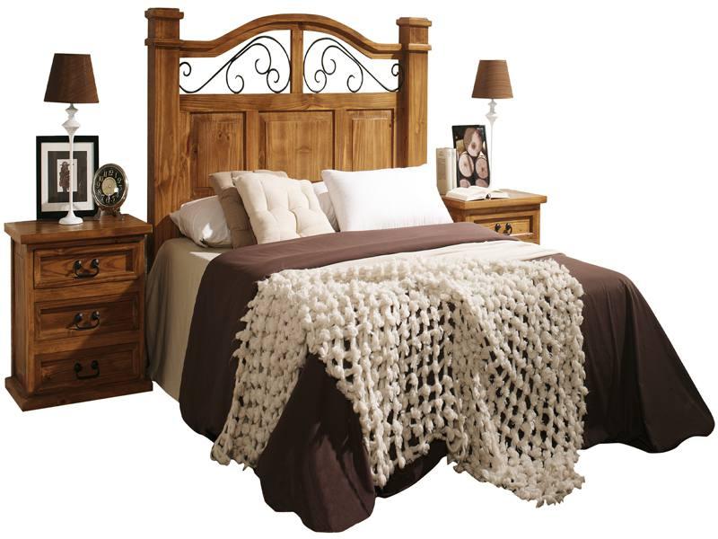 http://www.compraenquart.com/img/ofertas/img_55ef03ea85c651.33486479.jpg