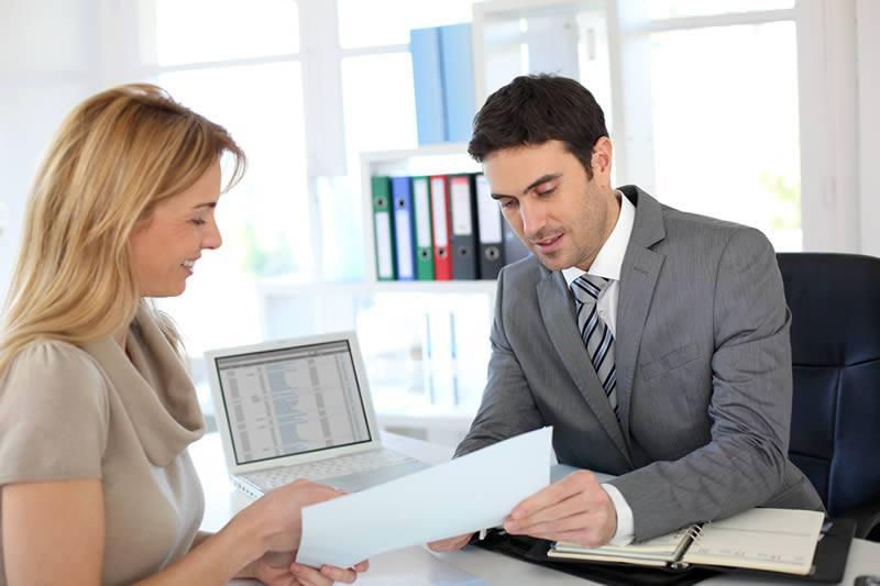 http://www.compraenquart.com/img/ofertas/img_589b41d3925486.11548361.jpg